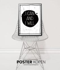 tekst-poster-textposter-onlineposterkopen
