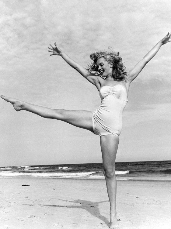 Brigitte Bardot Poster - Filmster Poster - Online Poster Kopen