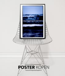 natuurposter-natuurprint - online poster kopen