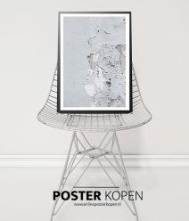 zomer poster - reis poster - online posterkopen