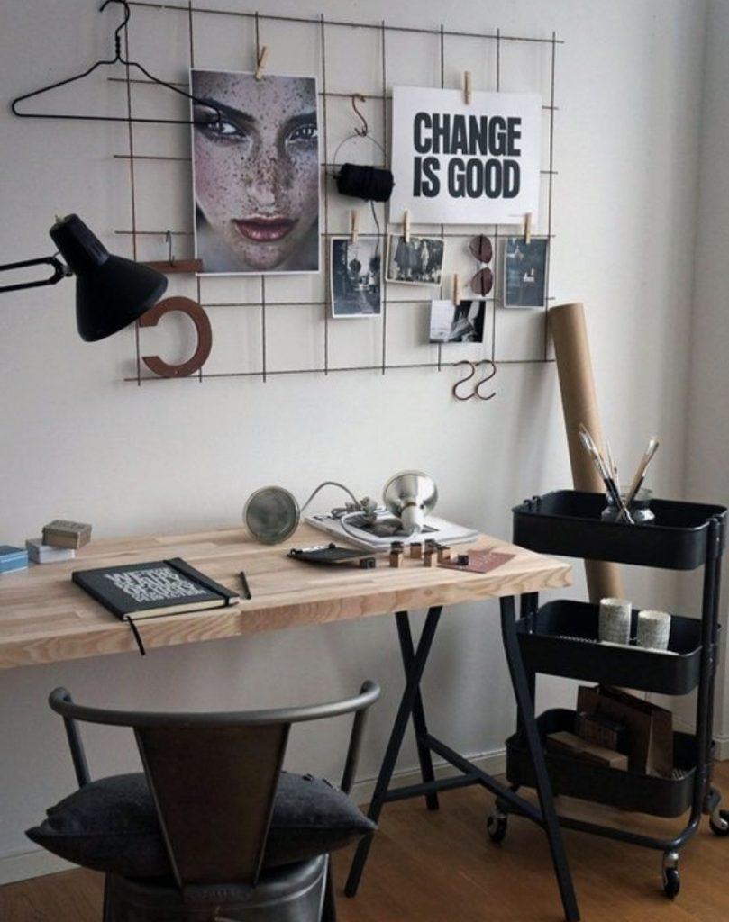 stylings tip voor je posters - posters- online poster kopen