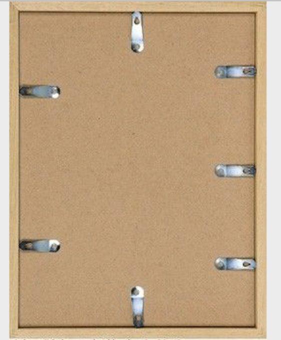 Wissellijsten - Wissellijst - Lijsten - Lijst- Poster lijst - Poster lijsten -