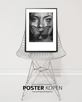 fashion-poster-zwartwit
