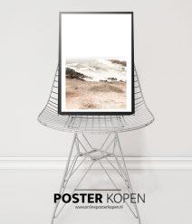 natuurposter-onlinekopen-online posters kopen